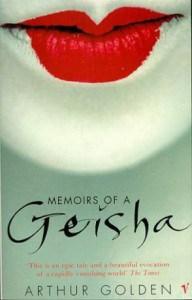 book-memoirs-of-geisha