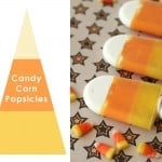 Candy-Corn-Popsicles-5-of-5