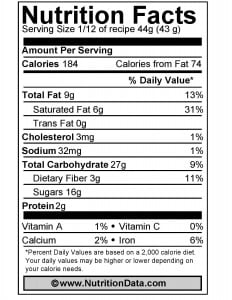 nutrition_facts_label-15-page-001