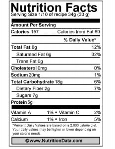 nutrition_facts_label-17-page-001