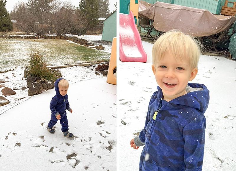 xander-snow