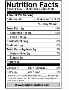 nutrition_facts_label-27-page-001