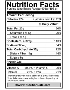 Nutrition_Facts_Label (31)-page-001