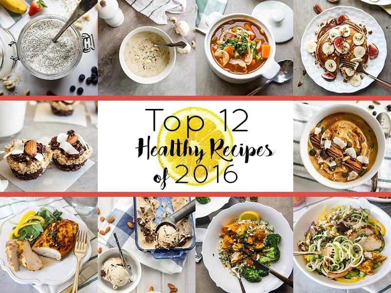 top-12-2016