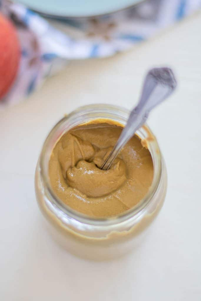Sunflower Seed Recipes / Making sunflower seed butter at home is easy with a high speed blender or food processor.