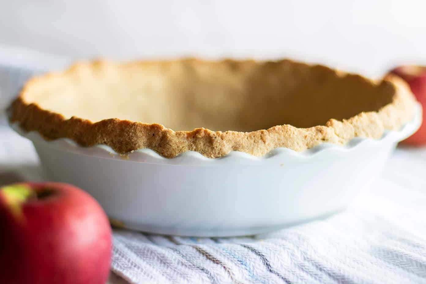 Red Hot Apple Pie dating russisk datingside i Amerika